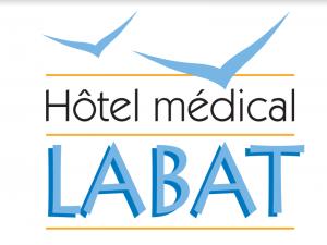 Hôtel Labat